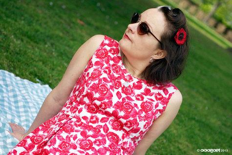 Elisalex_dress_3_large