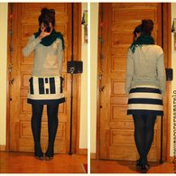 Saia_styling_collage_listing