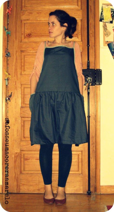 Vestido_marinho_2__large
