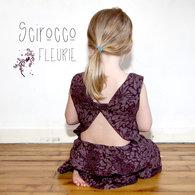 Scirocco_tn_listing