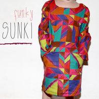 Sunki_1_listing