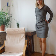 2013-05-07_graues-kleid1_listing