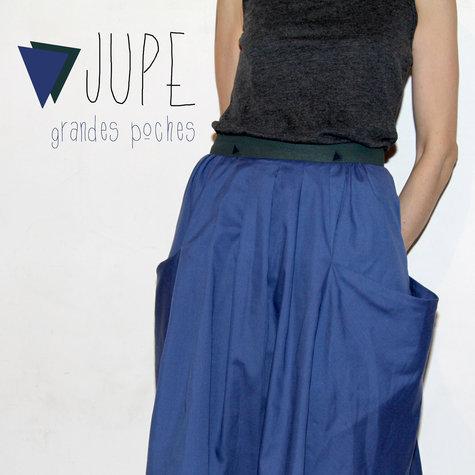 Jupe_burda_poches_unetn_large