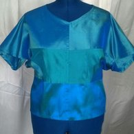 Silk_top_front_v_listing