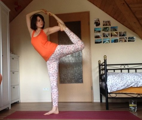Yogawear1_large