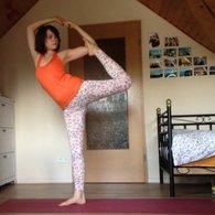 Yogawear1_listing