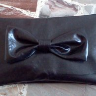 Pochette_fiocco_nera_listing