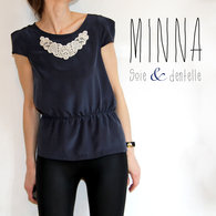 Minna_dentelle_unet_n_listing