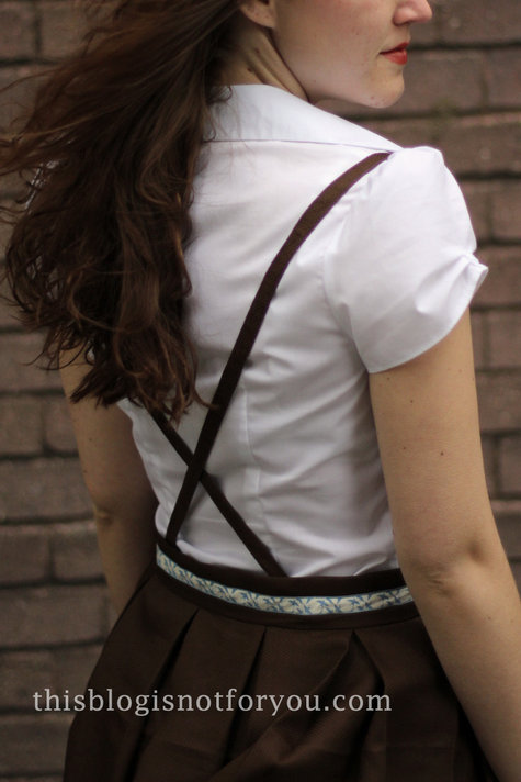 Pleated_skirt_with_suspenders_by_thisblogisnotforyou5_large