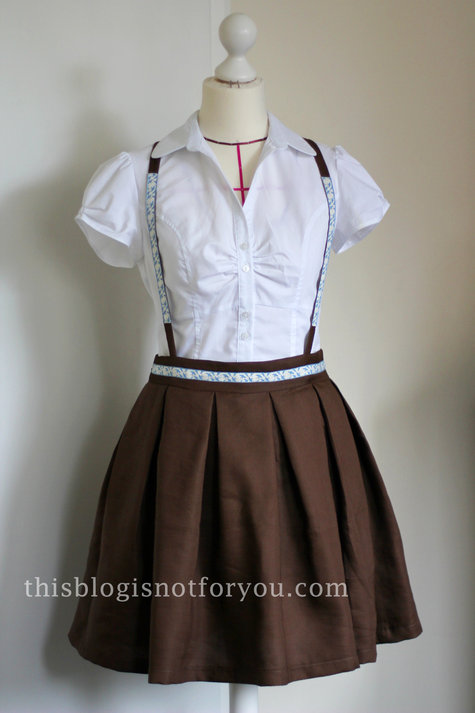 Pleated_skirt_with_suspenders_by_thisblogisnotforyou13_large