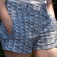 Shorts-5117131_listing