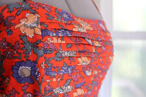 Project_sewn_sundress_bodice_large
