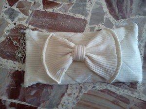 Pochette-fiocco-bianca-300x225_large