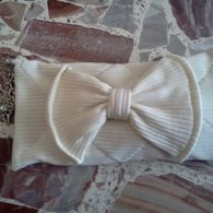 Pochette-fiocco-bianca-300x225_listing