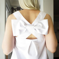 White_bow_top_36__listing