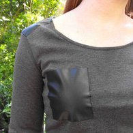 Faux_leather_accent_top_listing