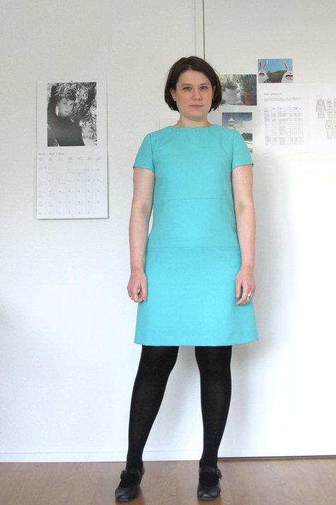 Kleid_large