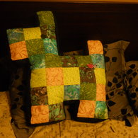 Mom_scotty_dog_pillow_listing