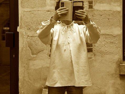 Chemise_d_artagnan_chez_louise_large