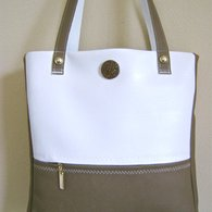 Bag_1_listing