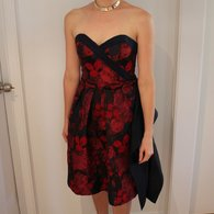 Red_navydress05_listing