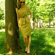 Cijela_haljina_listing