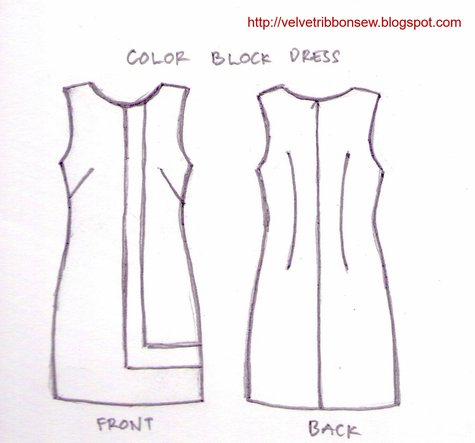 Flat_sketch_for_color_block_dress_large