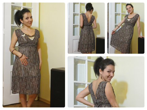 Rochie-bulinute-v2_large