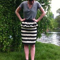 Striped_charlotte_burdastyle_listing