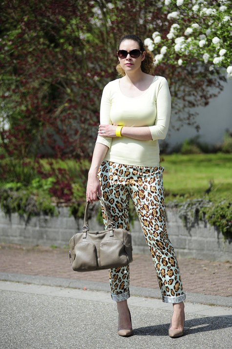 Blumarine-leo-pants1_large