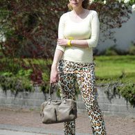 Blumarine-leo-pants1_listing
