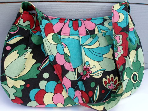 Bags_019_large