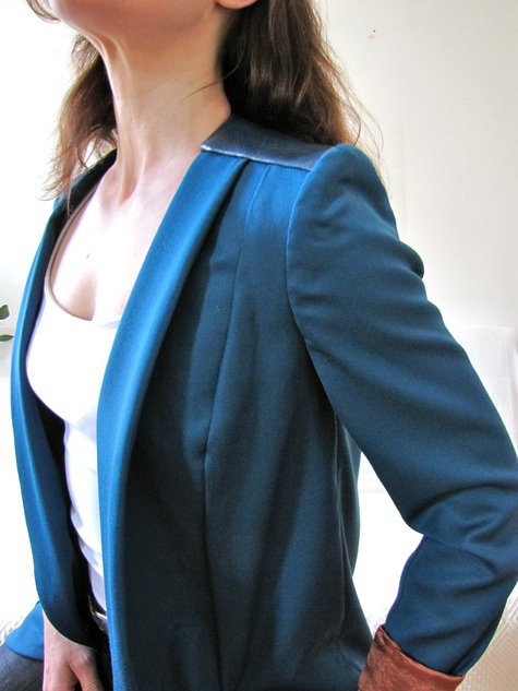 Cut_blazer_2_large