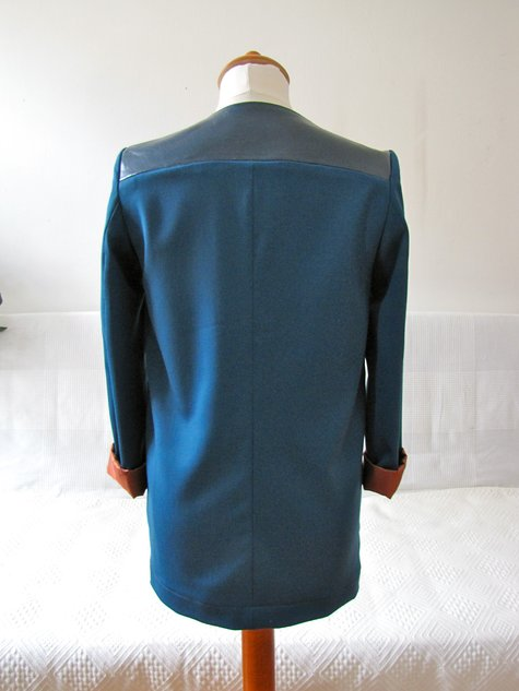 Cut_blazer_7_large