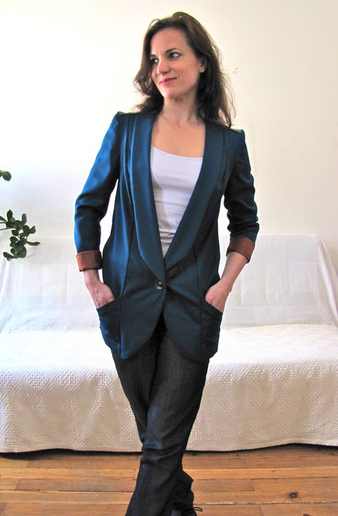 Cut_blazer_4_large