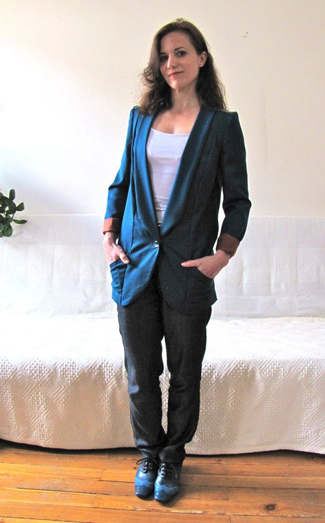 Cut_blazer_8_large