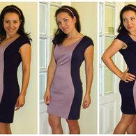 Scuba_dress_listing
