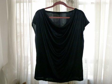 Tee-shirt_loose_chez_louise_fete_des_meres2_large