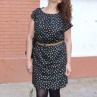 Vestido_lunares_arriba_listing