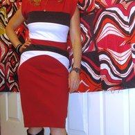 Red_dress_010_listing