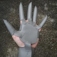 Glove1_listing