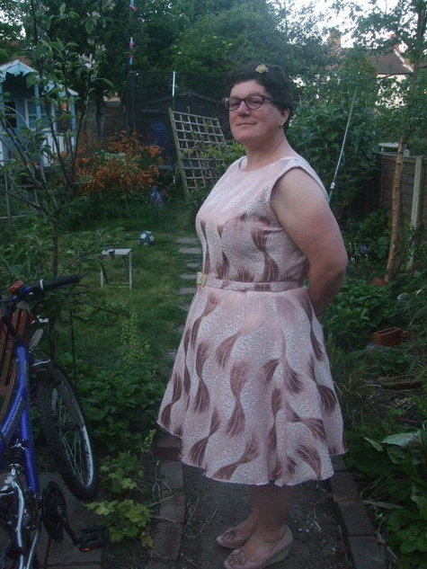 2013_0527513peachdress0006_large