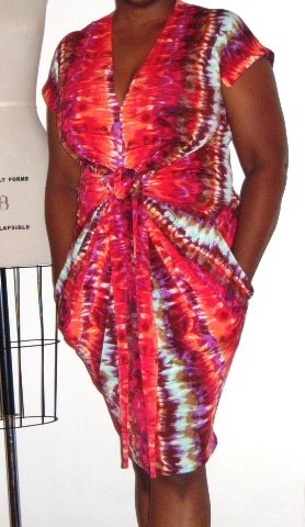 Susan_in_tye_dye_dress_large