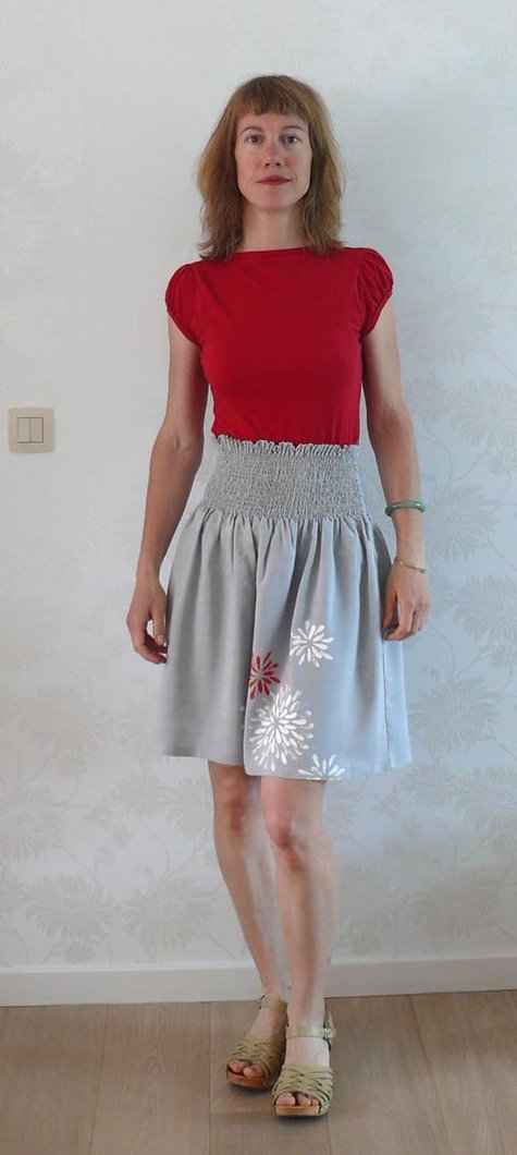 Smocked-skirt1_large