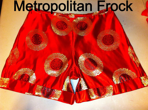 Red_brocade_shorts_large