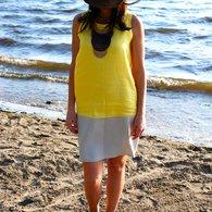 Tunic_dress__listing