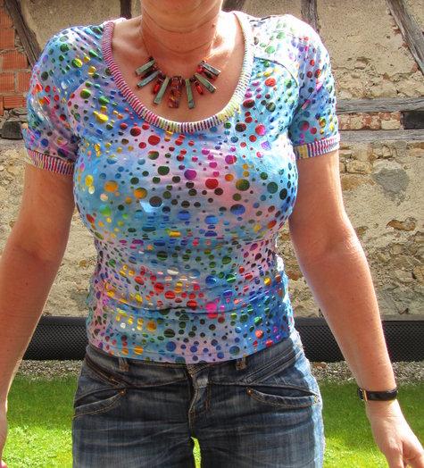 T_shirt_bleu_large