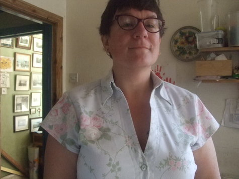 2013_060262013blouse0011_large
