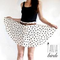 Tania_une_tn_listing