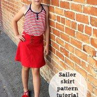 Sailorskirttutorial_listing
